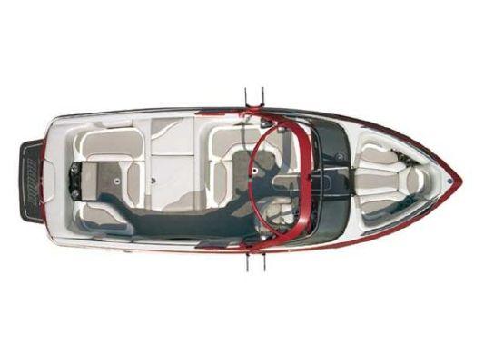 Malibu Wakesetter 247 RX 2009 Malibu Boats for Sale