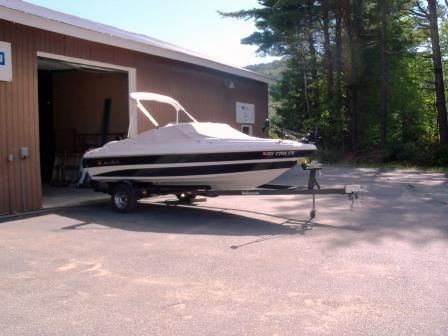 Boats for Sale & Yachts Mariah FS18 2009 All Boats