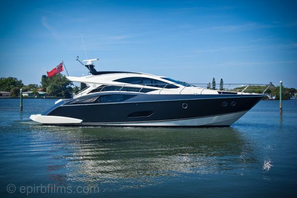Marquis 500 Sport Coupe 2009 All Boats