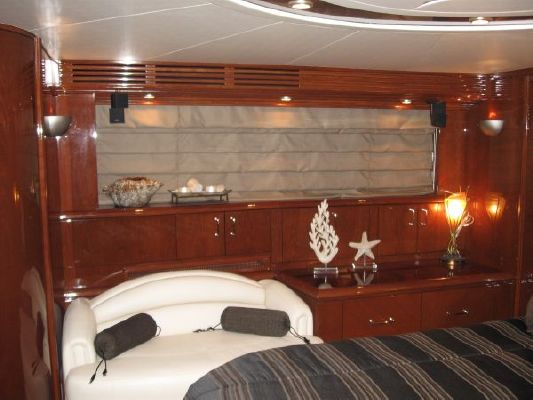Boats for Sale & Yachts Marquis 690 2009 All Boats