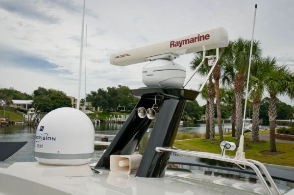Boats for Sale & Yachts Marquis Sport Coupe 2009 All Boats