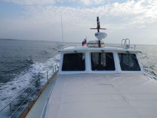 Menorquin 160 2009 All Boats