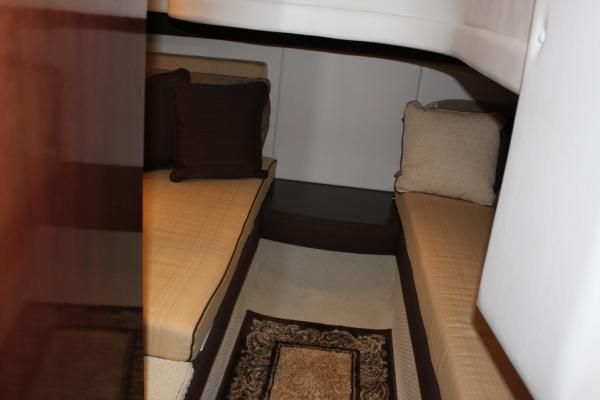 Boats for Sale & Yachts Meridian Yacht & Trailer For Sale 2009
