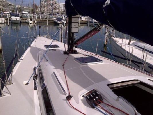 Boats for Sale & Yachts Nautor Club Swan 42 2009 Swan Boats for Sale