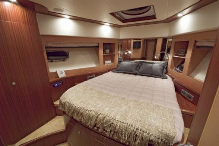 Boats for Sale & Yachts Newport 71 SS4 Express 2009 All Boats