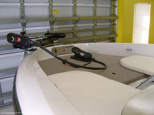 Boats for Sale & Yachts Nitro 288 Sport 2009 Nitro Boats for Sale