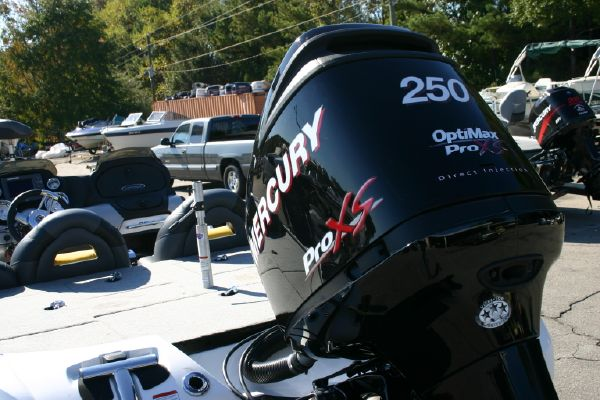 Nitro Z9 2009 Nitro Boats for Sale
