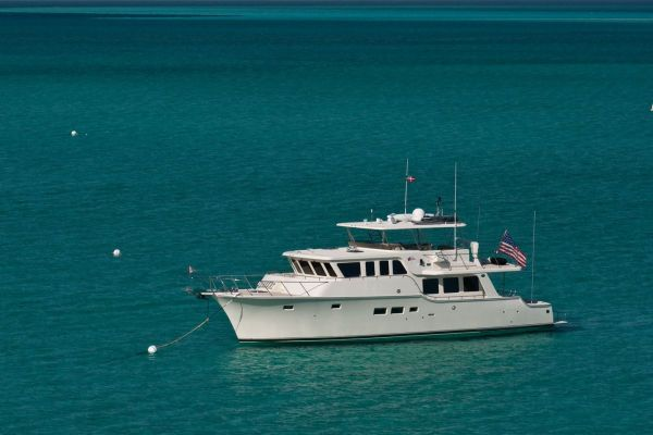ships islander virtual tour