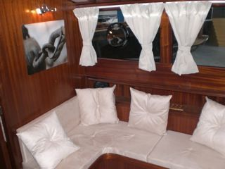 Boats for Sale & Yachts Oyster Motoryacht 2009 All Boats