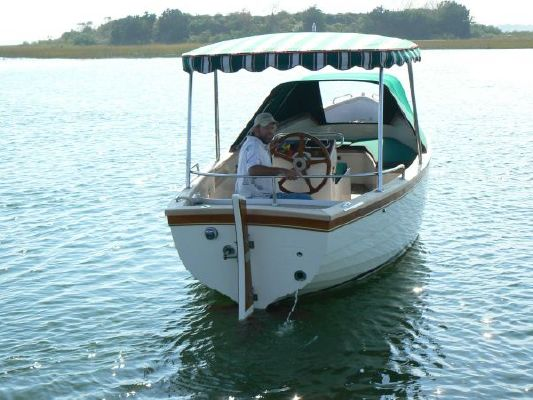 2009 paramount diesel launch trailer boats yachts for sale for Paramount fishing boat