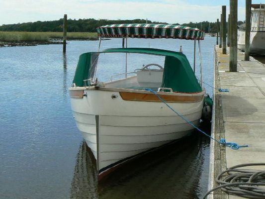 2009 paramount diesel runabout boats yachts for sale for Paramount fishing boat