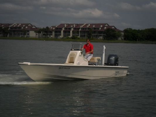 Boats for Sale & Yachts Pathfinder 2200XL Tournament Edition 2009 All Boats