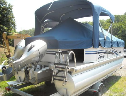 Boats for Sale & Yachts Premier 200 SunSpree 2009 All Boats