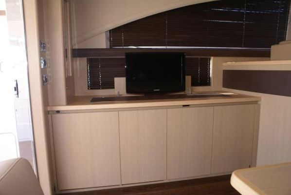 Boats for Sale & Yachts Princess 500 2009 Princess Boats for Sale