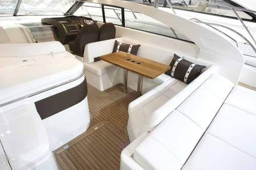 Princess V42 2009 Princess Boats for Sale