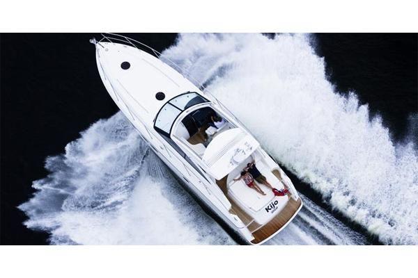 Boats for Sale & Yachts Princess V45 2009 Princess Boats for Sale