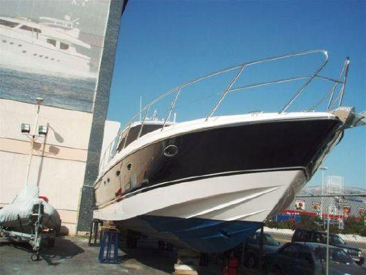 Princess V48 2009 Princess Boats for Sale