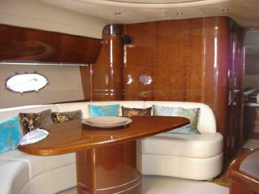 Boats for Sale & Yachts Princess V58 2009 Princess Boats for Sale