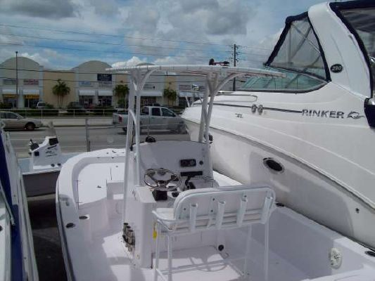 Boats for Sale & Yachts Pro 2009 All Boats