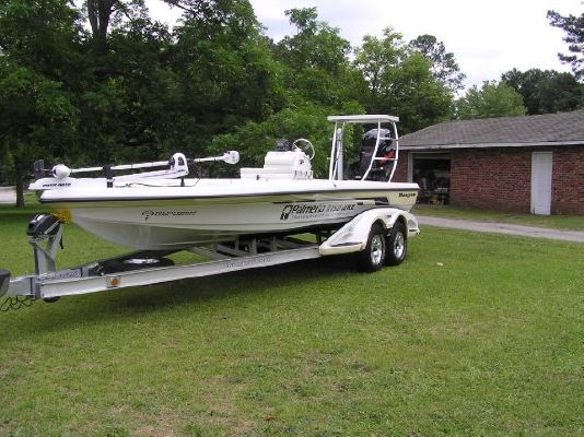 Ranger 223 Cayman 2009 Ranger Boats for Sale