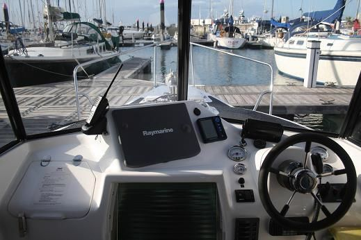 Boats for Sale & Yachts Red Bay Stormforce 7. 4 Expedition 2009 All Boats