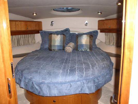 Regal 4460 Commodore 2009 All Boats