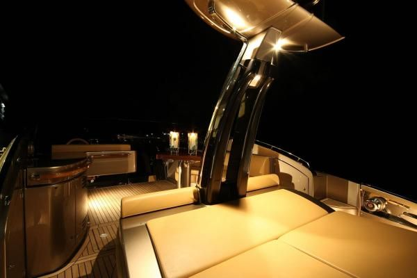 Riva Rivale 2009 All Boats