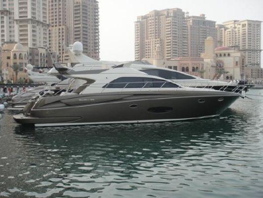 Riva SportRiva 56 2009 All Boats