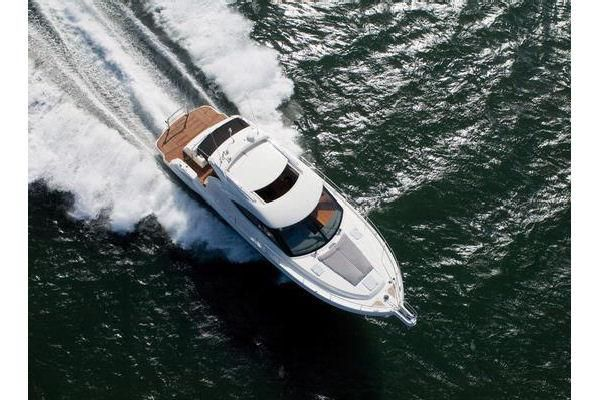 Boats for Sale & Yachts Riviera 4400 Sport Yacht 2009 Riviera Boats for Sale