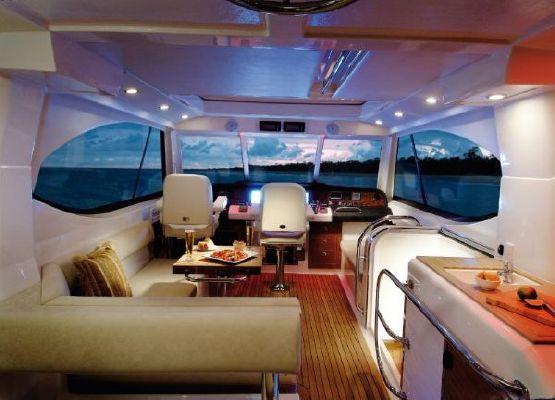 Riviera 58 Enclosed Flybridge 2009 Flybridge Boats for Sale Riviera Boats for Sale