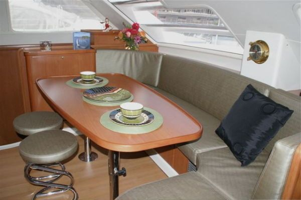 Boats for Sale & Yachts Robertson and Caine Leopard 2009 All Boats