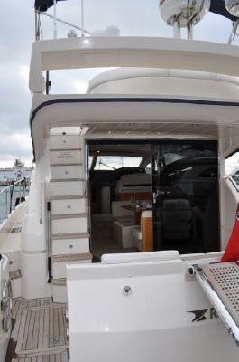 Rodman Muse 44 2009 All Boats