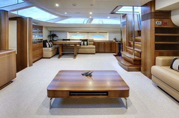 Boats for Sale & Yachts S 2009 All Boats