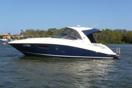 Boats for Sale & Yachts Sea Ray 370 Sundancer 2009 Sea Ray Boats for Sale