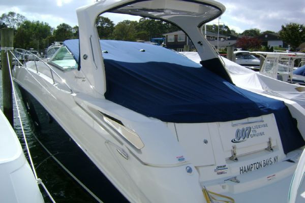 Boats for Sale & Yachts Sea Ray 370 Sundancer w/ Passport Premier Ext Warranty!! 2009 Sea Ray Boats for Sale