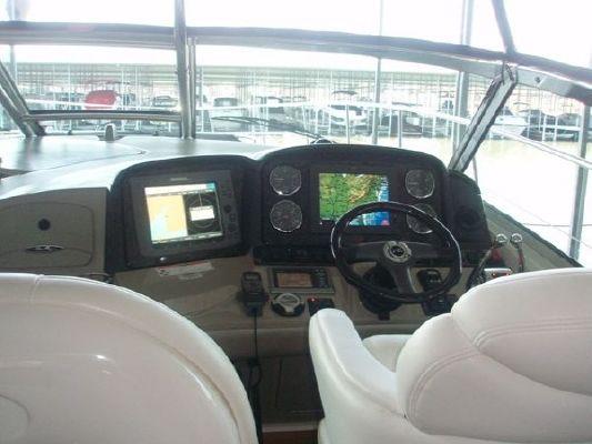 Sea Ray 44 Sundancer W/Zeus Drives 2009 Sea Ray Boats for Sale