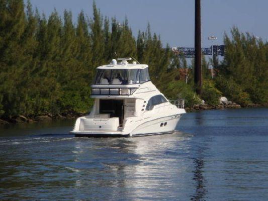 Boats for Sale & Yachts Sea Ray SEDAN BRIDGE 2009 Sea Ray Boats for Sale