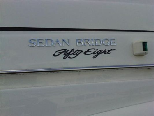 Sea Ray SEDAN BRIDGE 2009 Sea Ray Boats for Sale