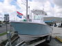 Boats for Sale & Yachts SeaCraft 26SC 2009 Seacraft Boats for Sale