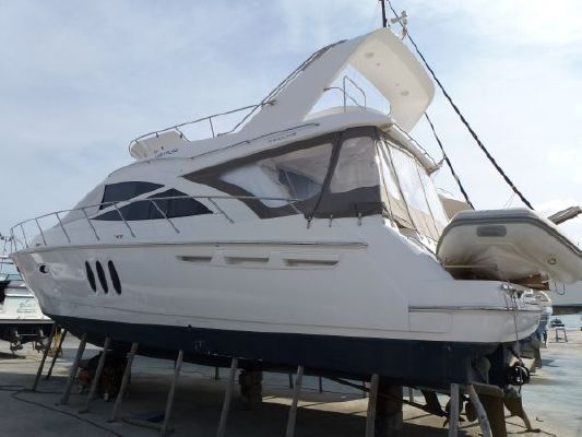 Boats for Sale & Yachts Sealine T50 2009 All Boats