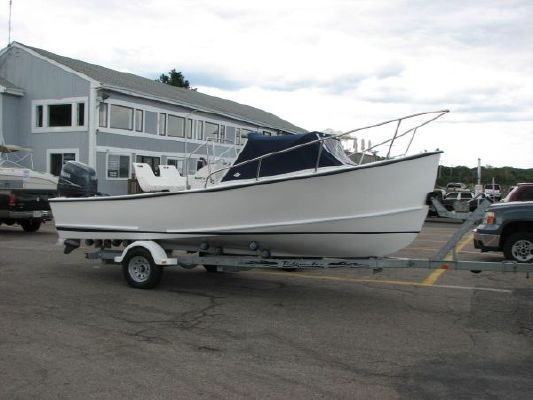Boats for Sale & Yachts Seaway 21 Sportsman 2009 All Boats
