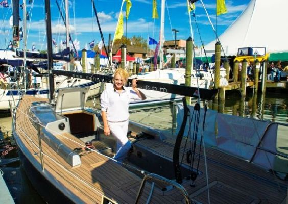 Boats for Sale & Yachts Sensei 9M 2009 All Boats