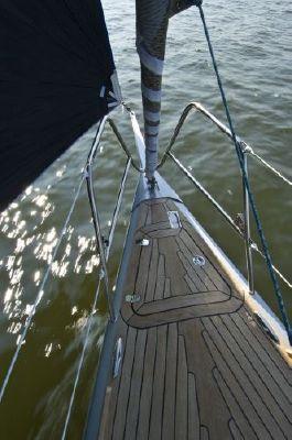 Sensei Yachts Premium 9M 2009 All Boats