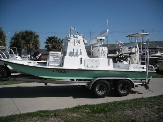 Boats for Sale & Yachts Shallow Sport 20' Classic 2009 All Boats