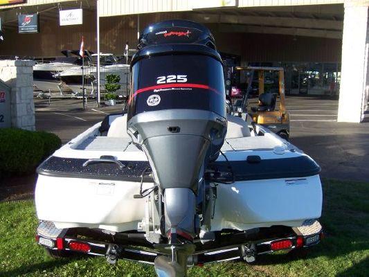 Boats for Sale & Yachts Skeeter SKEETER ZX225 2009 Skeeter Boats for Sale