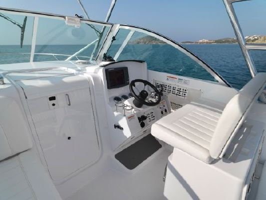Southport 28 EX 2009 Southport Boats for Sale
