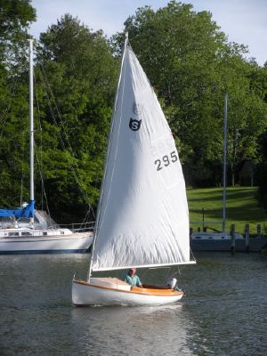 Boats for Sale & Yachts Stur 2009 All Boats