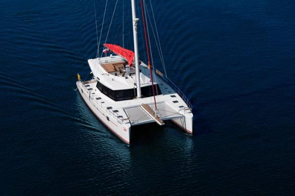 Boats for Sale & Yachts Sunreef 62 Modern 2009 All Boats