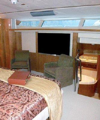 Boats for Sale & Yachts Sunseeker 34M Yacht 2009 Sunseeker Yachts