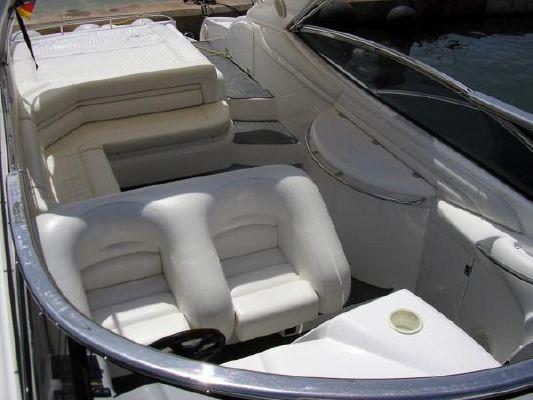 Boats for Sale & Yachts Sunseeker 47 Portofino 2009 Sunseeker Yachts